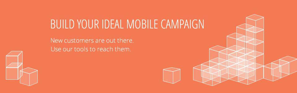 Build your ideal campaign